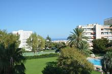 Appartement F3 - 3 pièces - 74 m² - ANTIBES